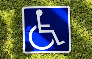 障害が残るような病気が発見されるタイミングが年金額も左右する