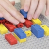 LEGO0001