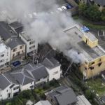 京アニ事件、いまだ語られていないこと 置き去りにされた事件前の検証 問われるべき支援の質